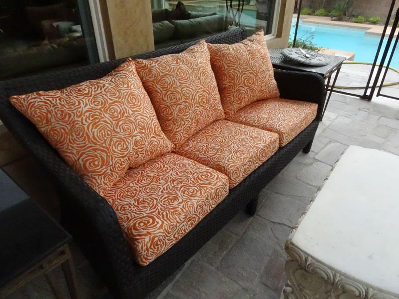 Brilliant Las Vegas Custom Upholstry And Slipcovers Got It Covered Download Free Architecture Designs Sospemadebymaigaardcom