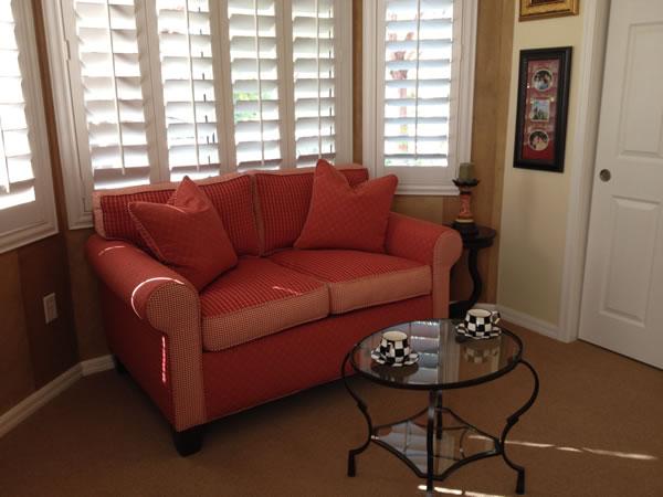 Las Vegas Custom Upholstery And Slipcovers
